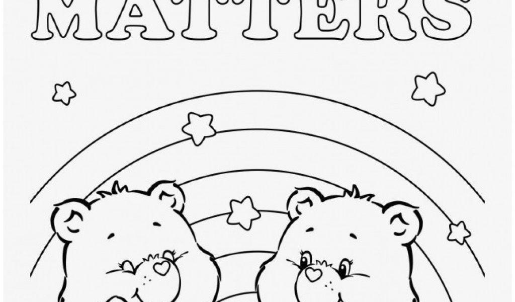 Rentier Zum Ausmalen Das Beste Von Disney Ausmalbilder New Printable Coloring Book Disney Luxury Das Bild
