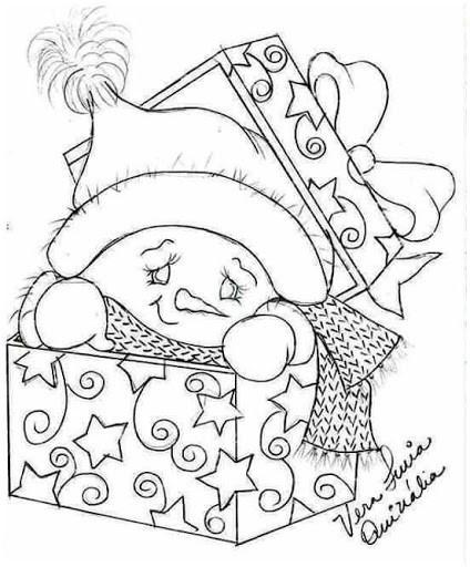 Rentier Zum Ausmalen Frisch Weihnachten Ausmalbilder Frisch Mandala Kinder Ausmalbilder Kostenlos Das Bild