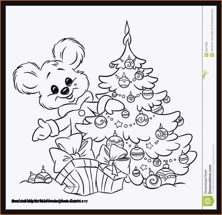 Rentier Zum Ausmalen Frisch Weihnachten Malvorlagen 26 Ausmalbilder Weihnachten Rentiere Bilder