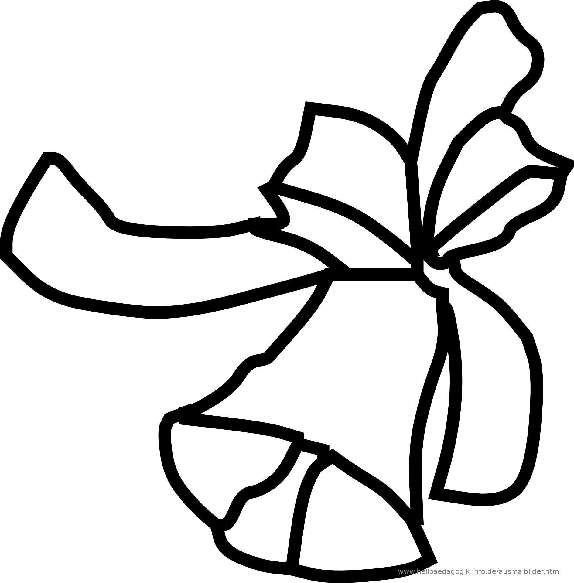 Rentier Zum Ausmalen Genial Ausmalbilder Weihnachten Luxus Weihnachten Ausmalbilder Rentier Bild