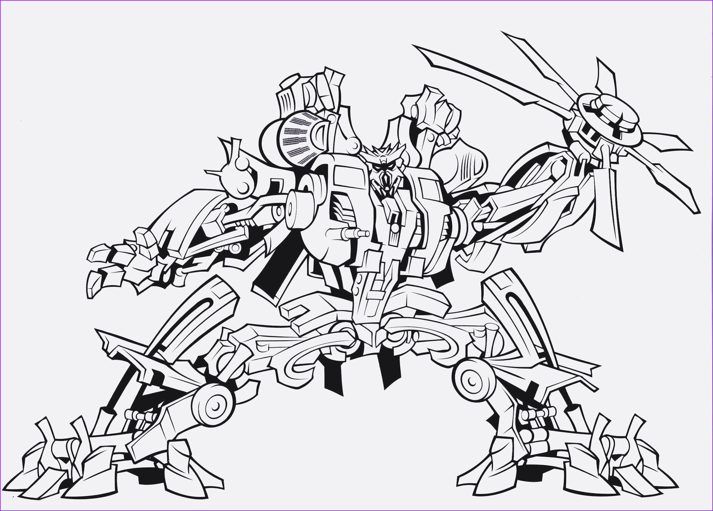Rescue Bots Ausmalbilder Das Beste Von 40 Idee Ausmalbilder Transformers Bumblebee Treehouse Nyc Galerie