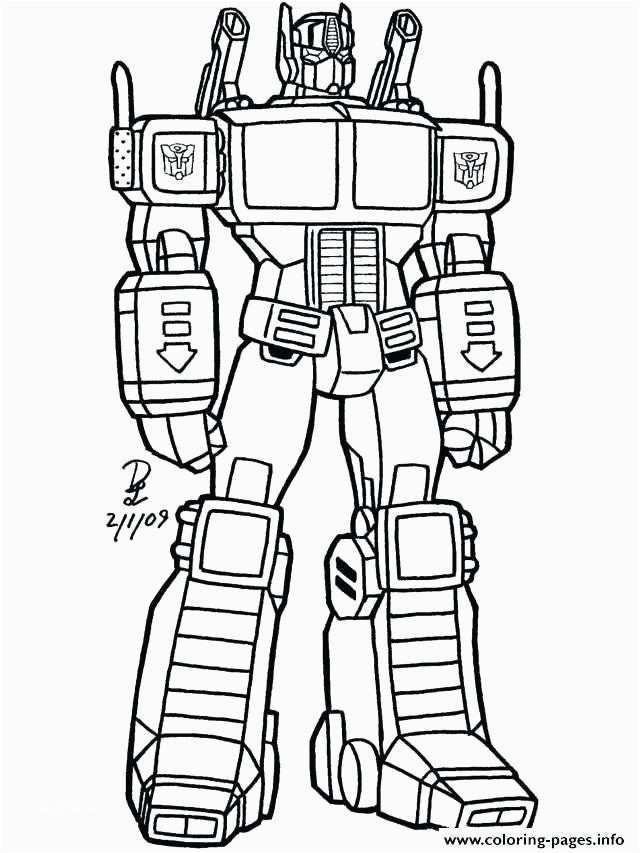 Rescue Bots Ausmalbilder Das Beste Von Bumblebee Transformer Coloring Page Best Transformer Logo Stock