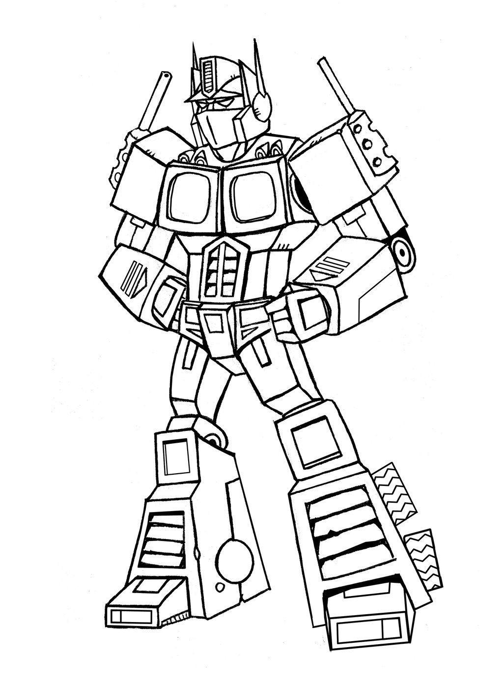 Rescue Bots Ausmalbilder Das Beste Von Transformers Rescue Bots Coloring Pages Tshirt Ideas Schön Sammlung