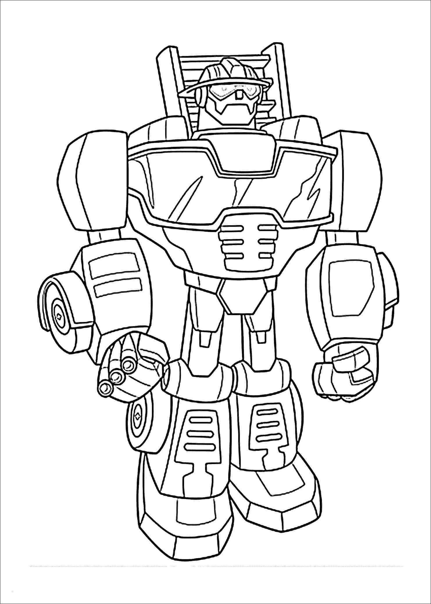 Rescue Bots Ausmalbilder Einzigartig Ausmalbilder Transformers Optimus Prime Fotos Chase Bot Coloring Fotos