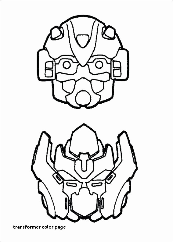 Rescue Bots Ausmalbilder Einzigartig Rescue Bots Coloring Pages Beautiful Transformer Color Page 40 Bilder