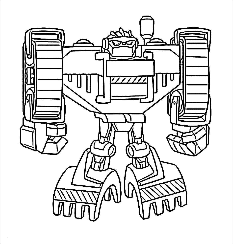 Rescue Bots Ausmalbilder Frisch Ausmalbilder Transformers Optimus Prime Fotos Chase Bot Coloring Das Bild