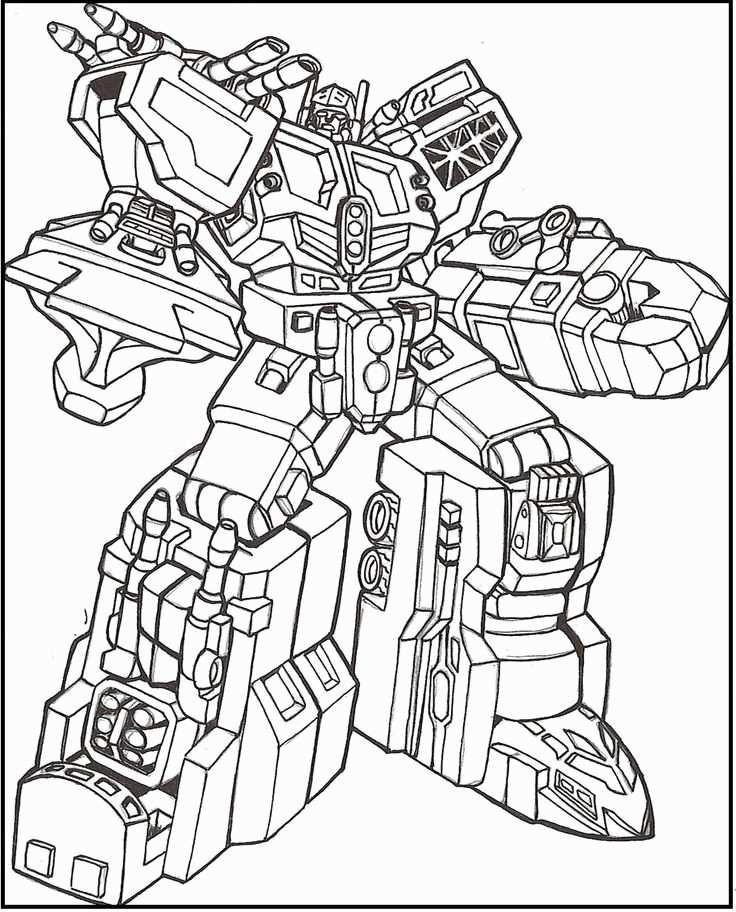 Rescue Bots Ausmalbilder Frisch Bumblebee Transformer Coloring Page Best Transformer Logo Galerie