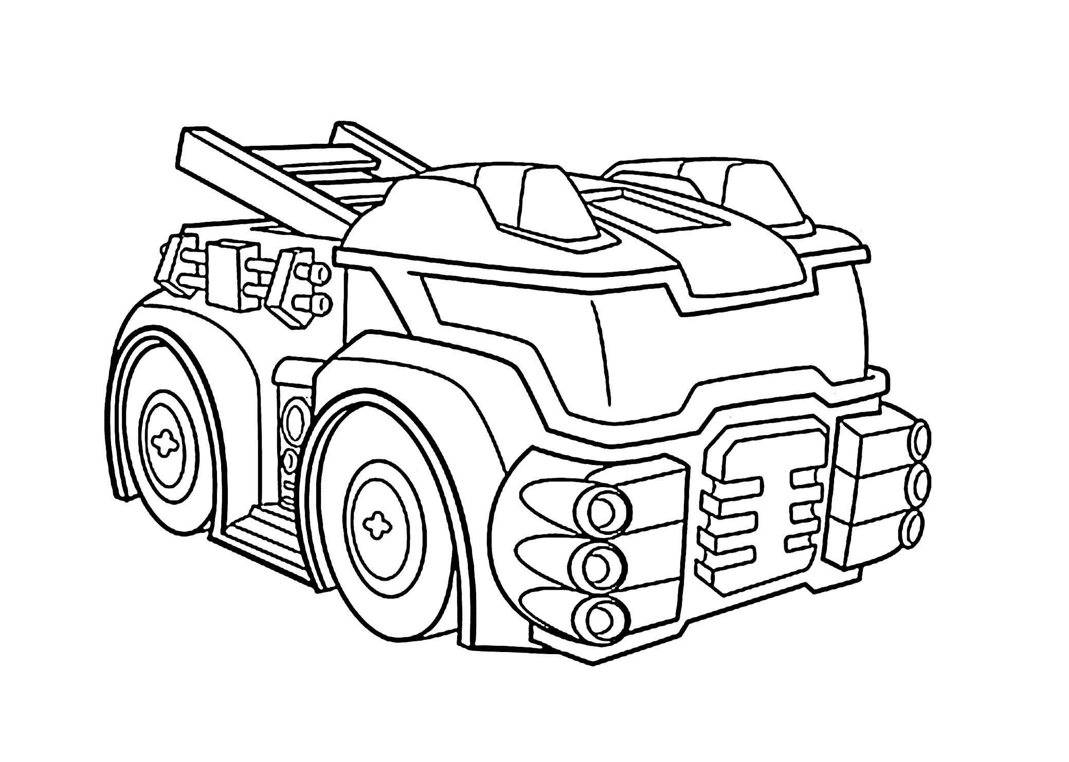 Rescue Bots Ausmalbilder Genial Free Printable Optimus Prime Coloring Pages New Rescue Bots Coloring Fotografieren