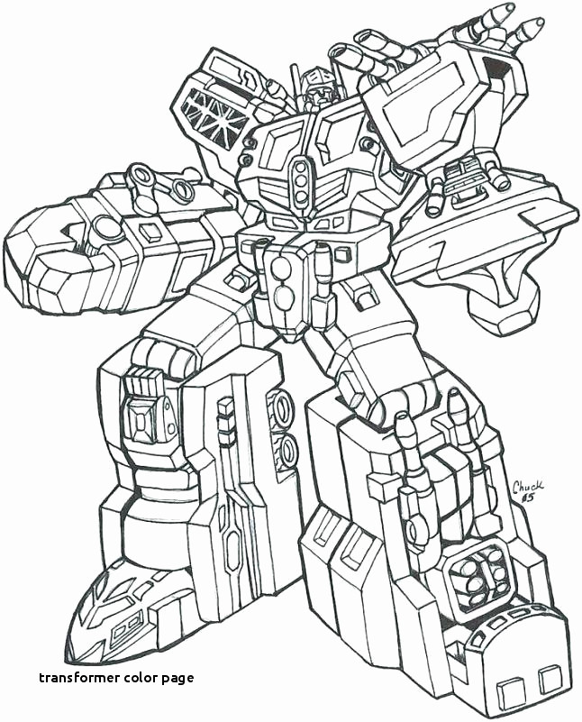 Rescue Bots Ausmalbilder Genial Rescue Bots Coloring Pages Beautiful Transformer Color Page 40 Fotografieren