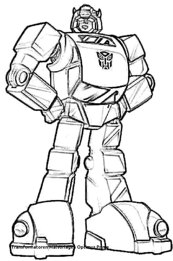 Rescue Bots Ausmalbilder Neu Bumble Bee Coloring Page New 23 Elegant Bumblebee Coloring Pages Bilder