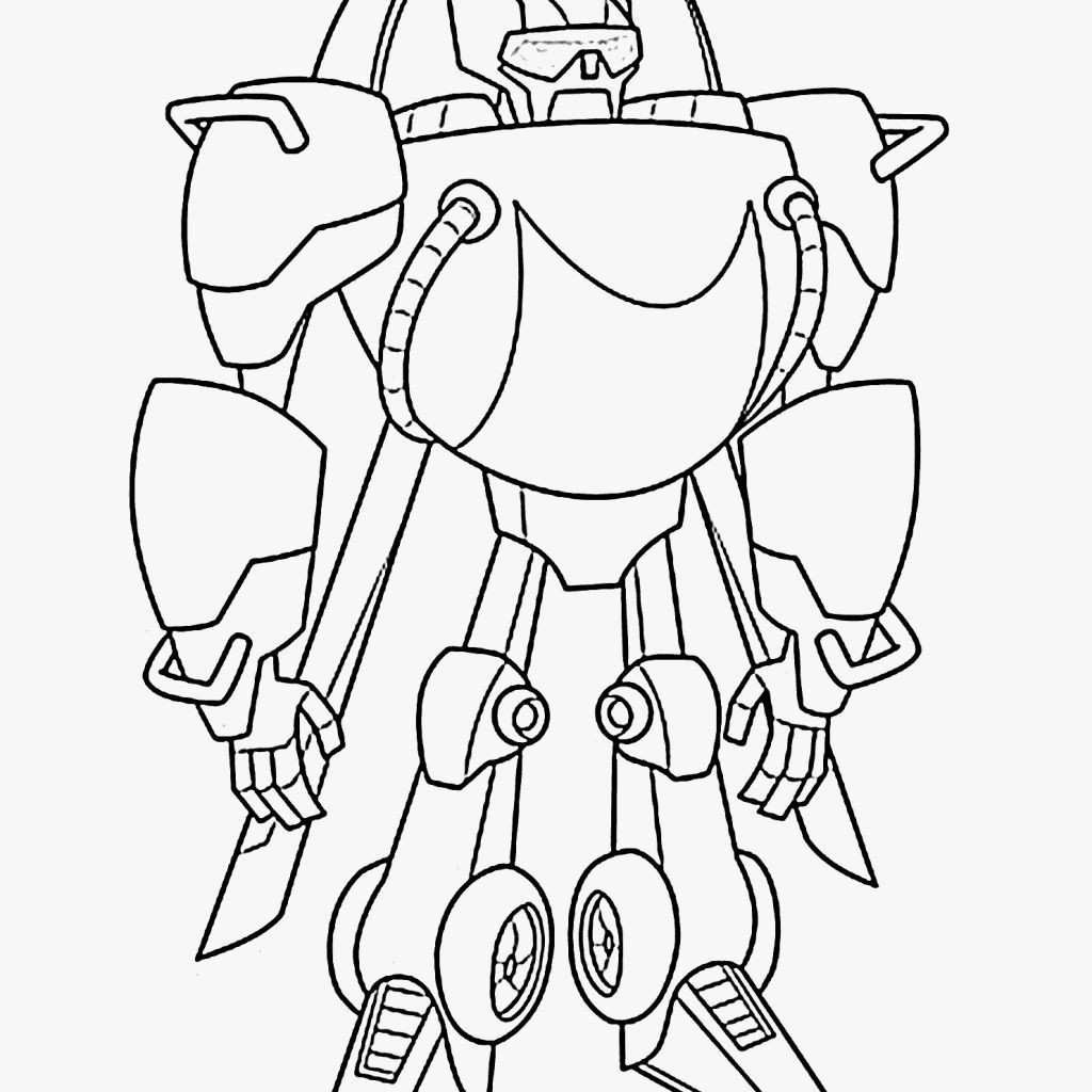 Rescue Bots Ausmalbilder Neu Free Printable Optimus Prime Coloring Pages New Rescue Bots Coloring Bilder