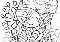 Rescue Bots Ausmalbilder Neu toothless Coloring Pages Unique 62 Besten Dragons Bilder Auf Bild