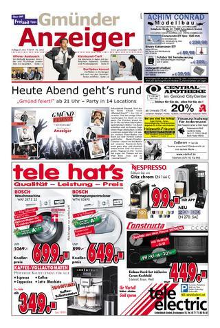Ritter Rost Ausmalbild Das Beste Von Der Gmünder Anzeiger Kw 18 by Sdz Me N issuu Fotos