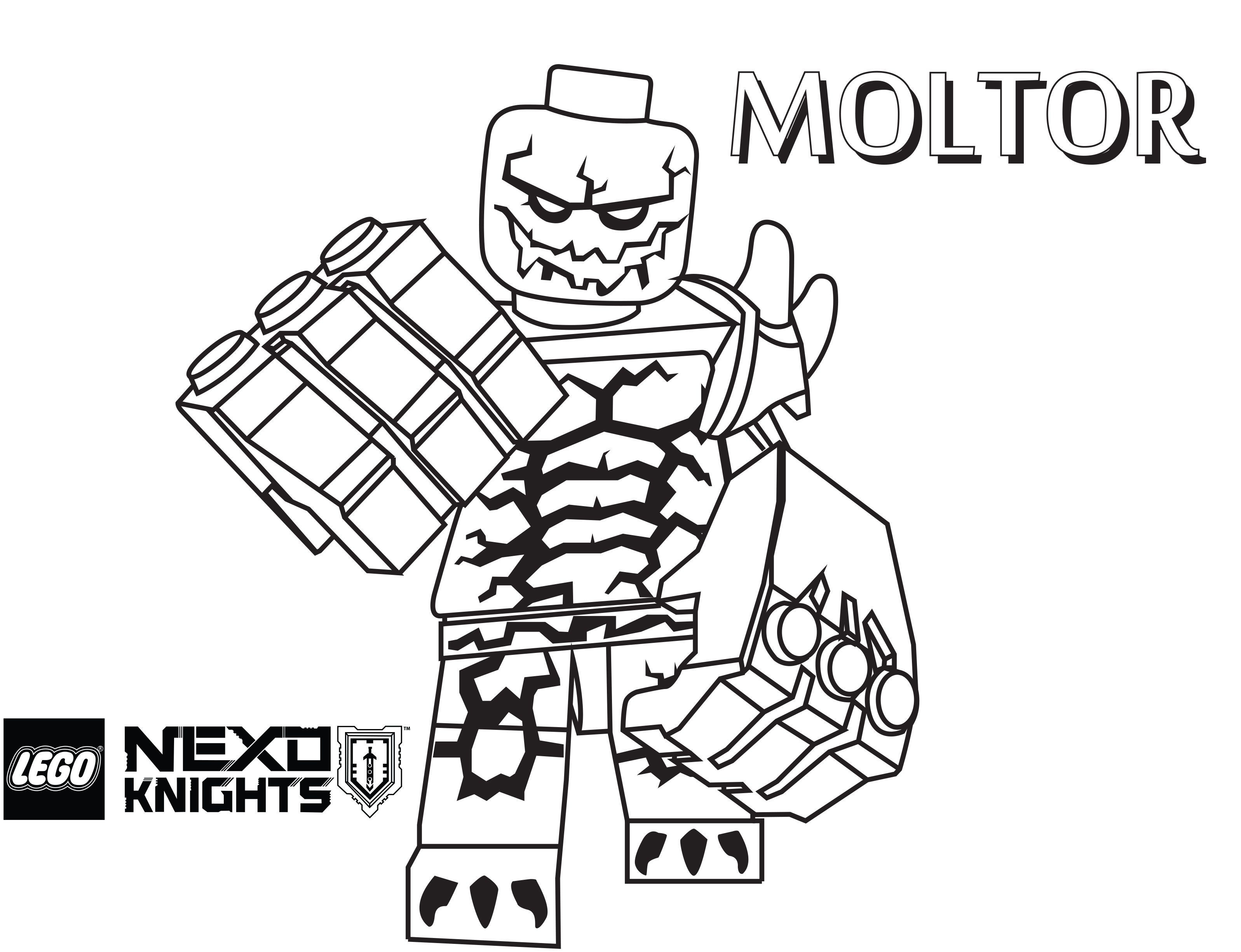 Ritter Rost Ausmalbild Einzigartig Ninjago Lego Coloring Pages 36 New Lego Superheroes Coloring Pages Stock
