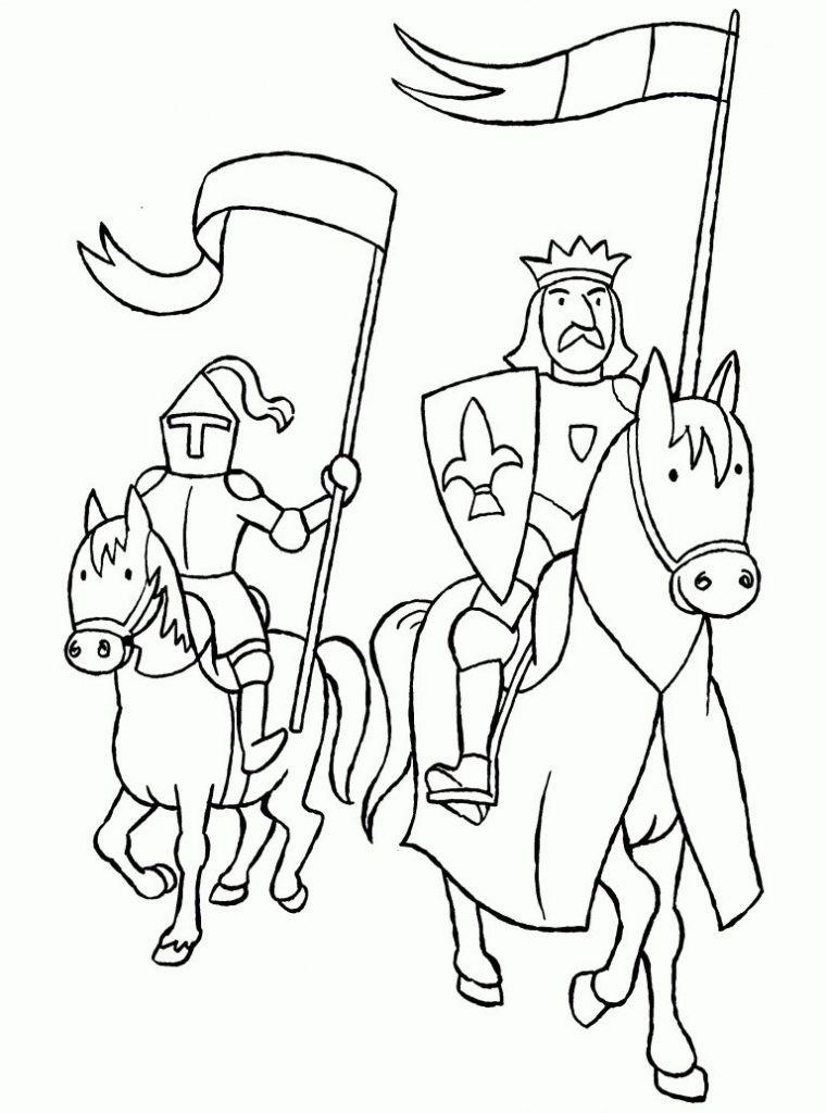 Ritter Rost Ausmalbild Frisch Druckbare Malvorlage Ausmalbilder Ritter Beste Druckbare Bild