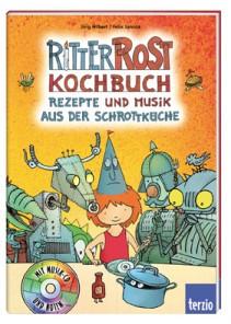 Ritter Rost Ausmalbild Frisch News Archiv Die Fachseite Für Erzieher Innen Fotografieren