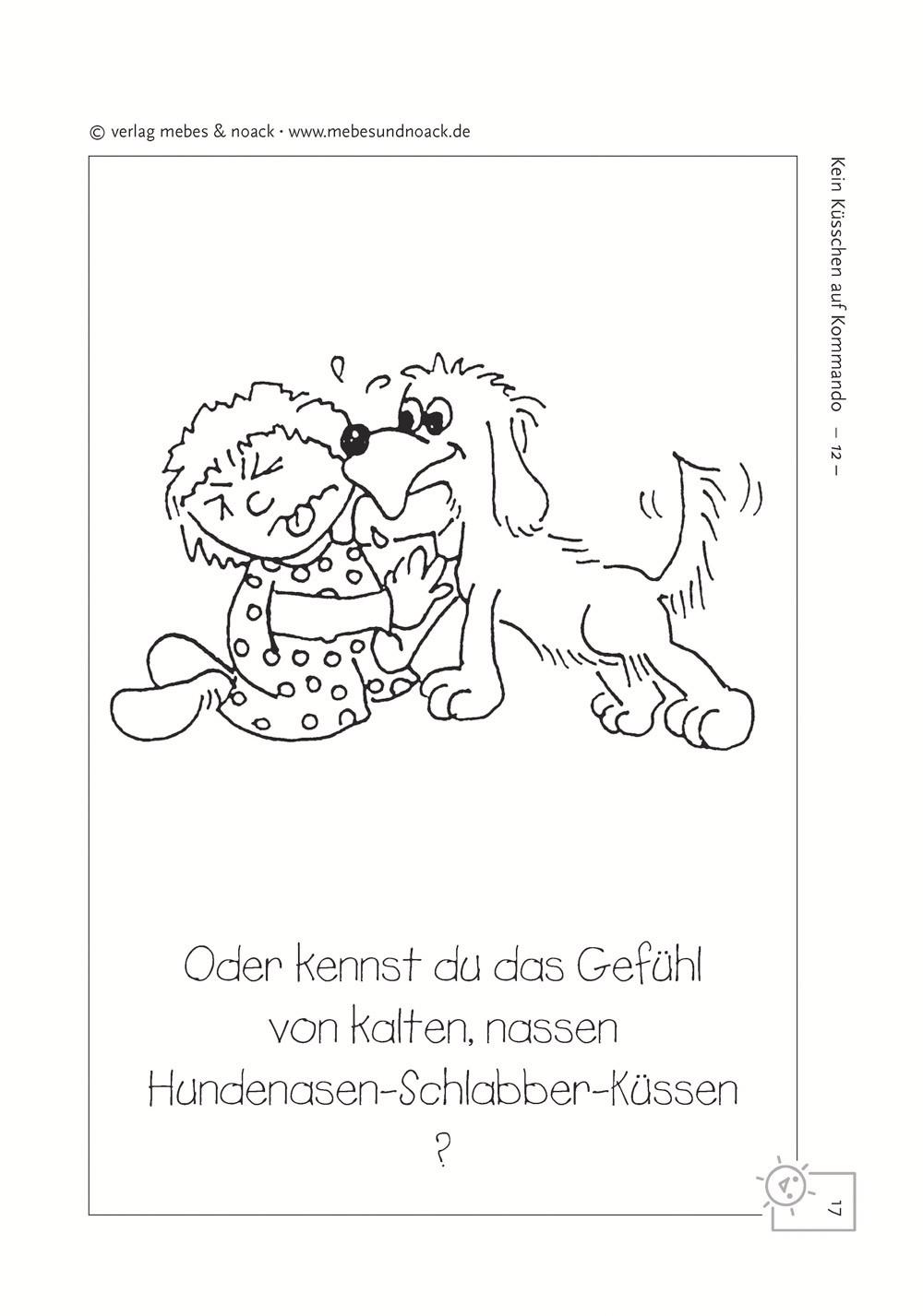 Ritter Rost Ausmalbild Genial News Archiv Die Fachseite Für Erzieher Innen Galerie