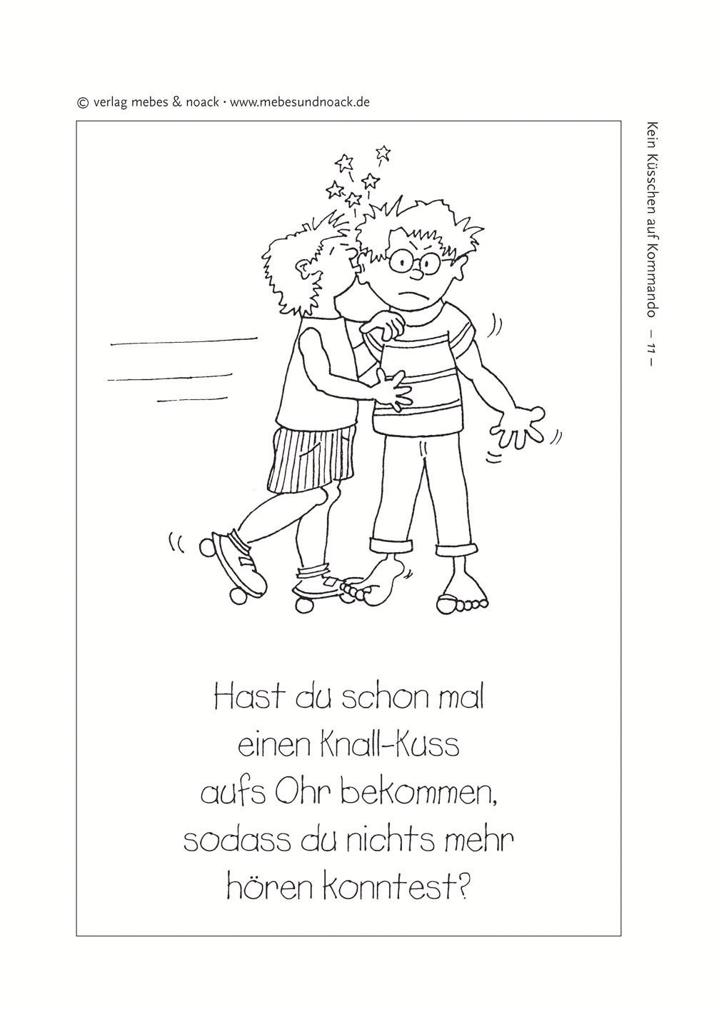 Ritter Rost Ausmalbilder Frisch News Archiv Die Fachseite Für Erzieher Innen Sammlung