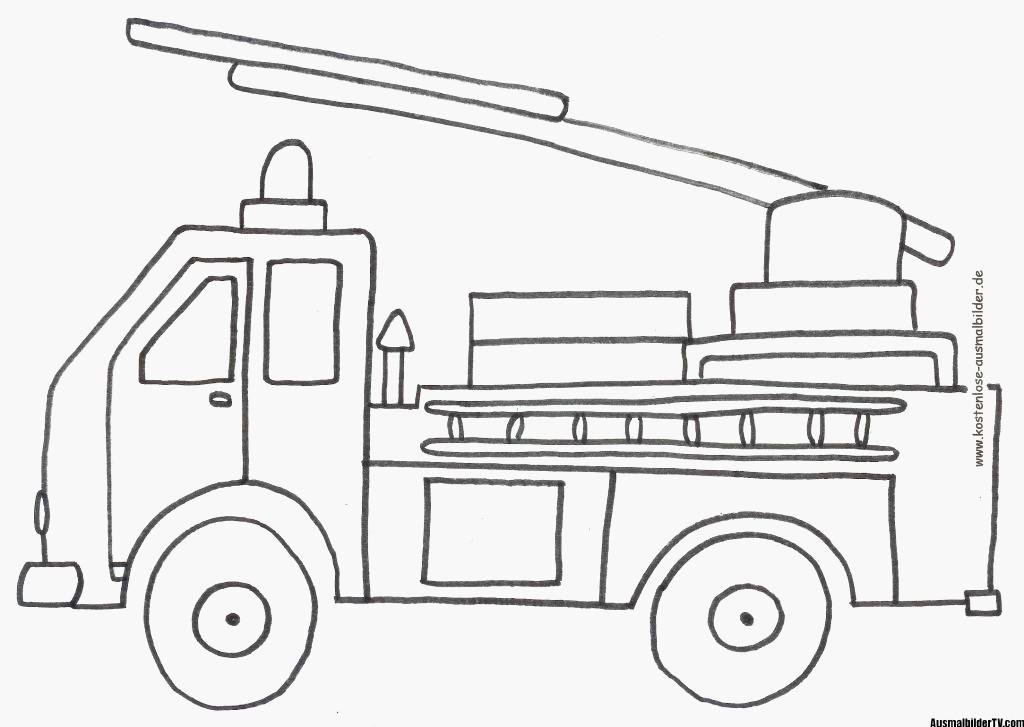 Ritter Rost Ausmalbilder Inspirierend Feuerwehrauto Zum Ausmalen 40 Bibi Blocksberg Ausmalbilder Zum Stock