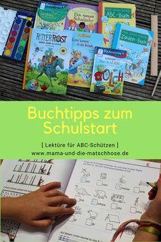 Ritter Rost Ausmalbilder Neu Die 153 Besten Bilder Von Kinderbücher In 2018 Bilder