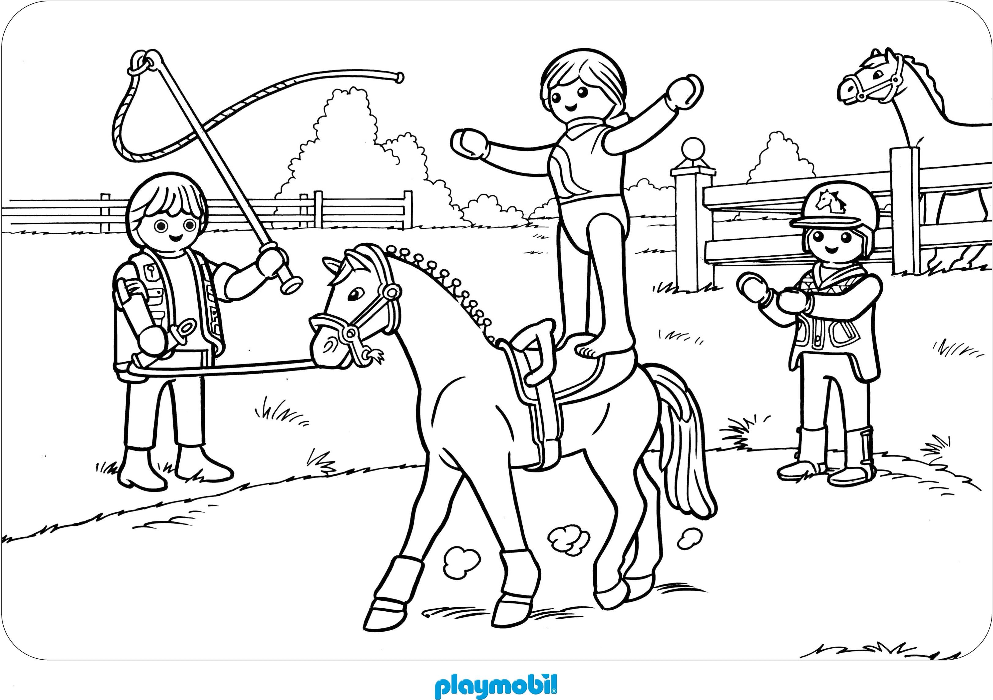 Robin Hood Ausmalbild Das Beste Von Ausmalen Macht Spaß Alle Playmobil Malvorlagen Frisch Einhorn Bild