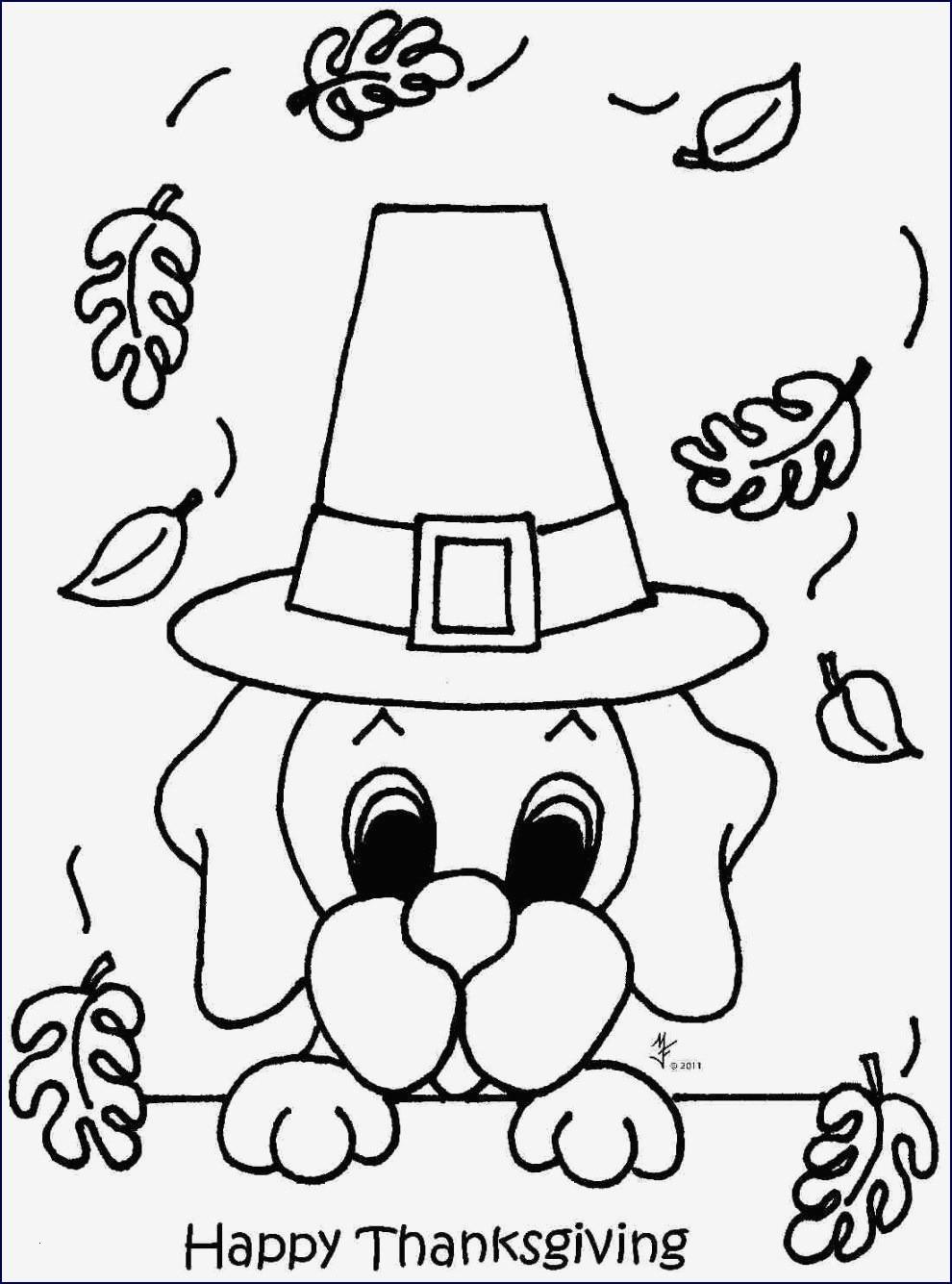 Robin Hood Ausmalbild Genial 40 Kostenlose Malvorlagen Herbst Scoredatscore Genial Ausmalbilder Fotos
