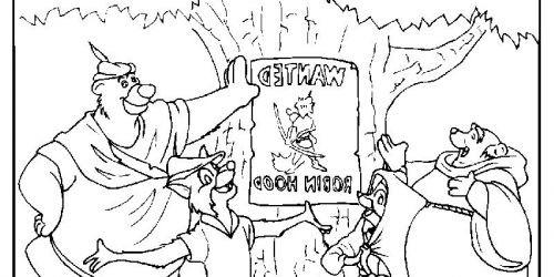 Robin Hood Ausmalbild Neu 33 Schön Rennauto Ausmalbilder – Große Coloring Page Sammlung Sammlung