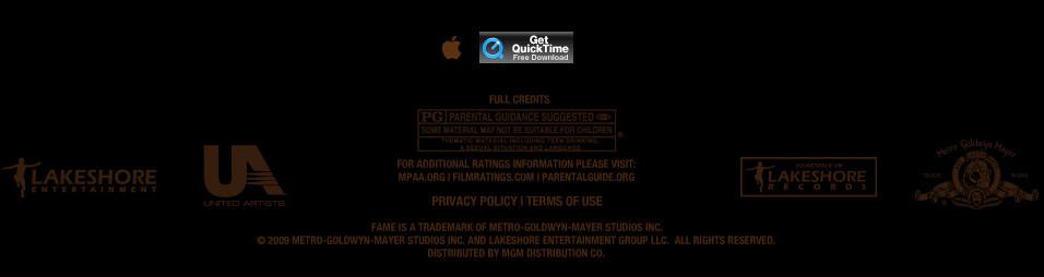 Robin Hood Kika Youtube Das Beste Von iTunes Movie Trailers Bild