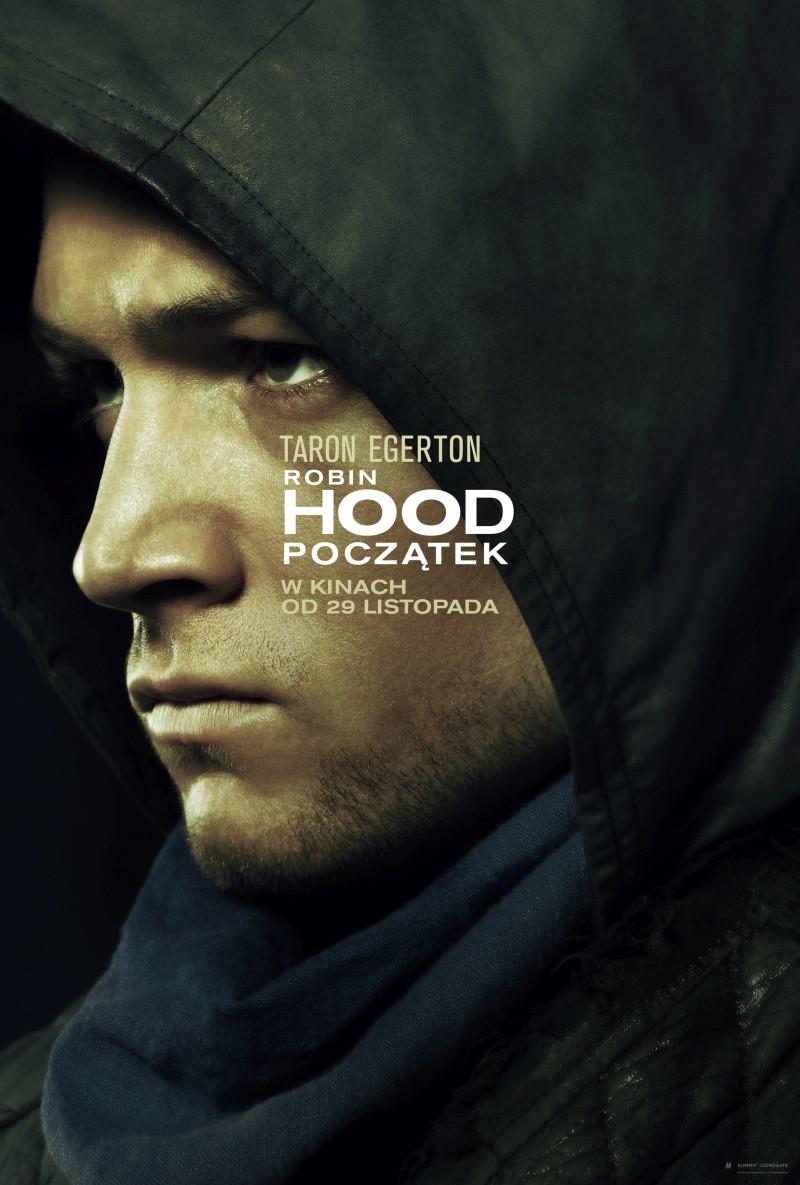 Robin Hood Kika Youtube Das Beste Von Robin Hood Cinema Program Krak³w Galerie