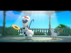 Robin Hood Kika Youtube Einzigartig 23 Best Mºsicas Karaoke Images On Pinterest Galerie