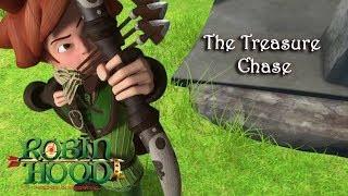 Robin Hood Kika Youtube Frisch Robin Hood Zdf Free Video Search Site Findclip Fotografieren