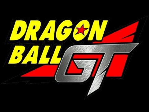 Robin Hood Kika Youtube Genial Dragon Ball Z the Movie Angriff Der Cyborgs Ganzer Auf Deutsch Das Bild