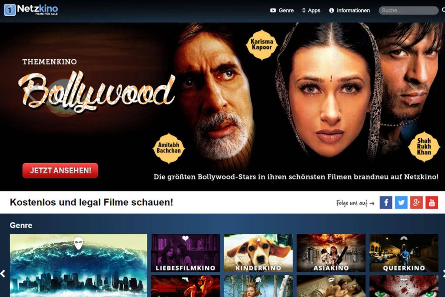 Robin Hood Kika Youtube Genial E Kostenlos En Hier Gibt S Legales Gratis Kino Bilder
