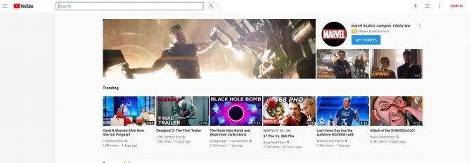 Robin Hood Kika Youtube Neu Freebies – Smart Technology Stock