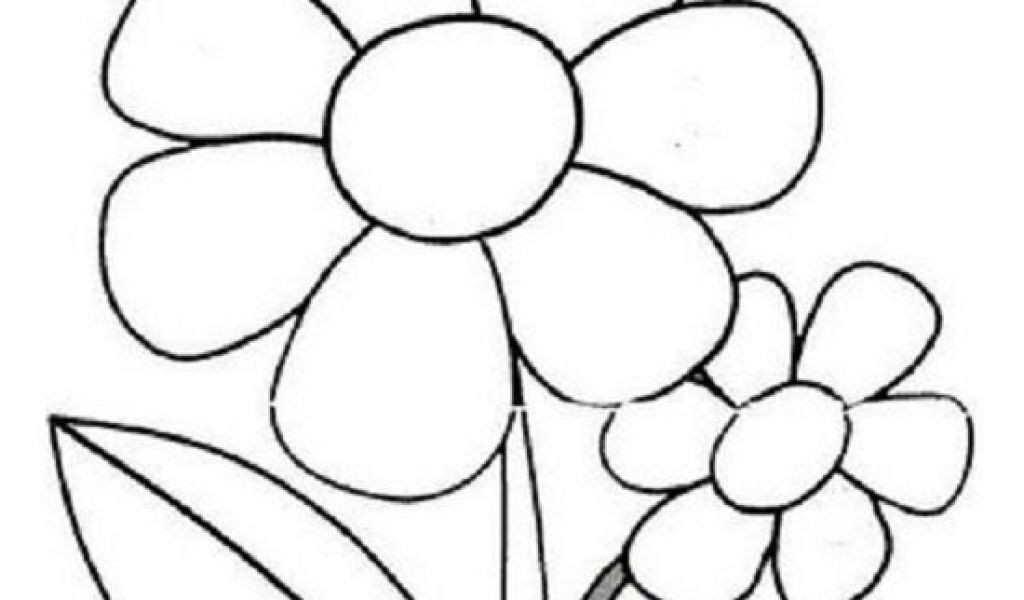 Rosen Bilder Zum Ausmalen Genial Ausmalbilder Blumen Rosen Malvorlagen Zum Ausdrucken Ausmalbilder Fotos