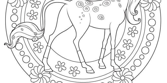 Rosen Mit Herzen Ausmalbilder Das Beste Von 23 Schön Herz Malvorlage – Malvorlagen Ideen Sammlung