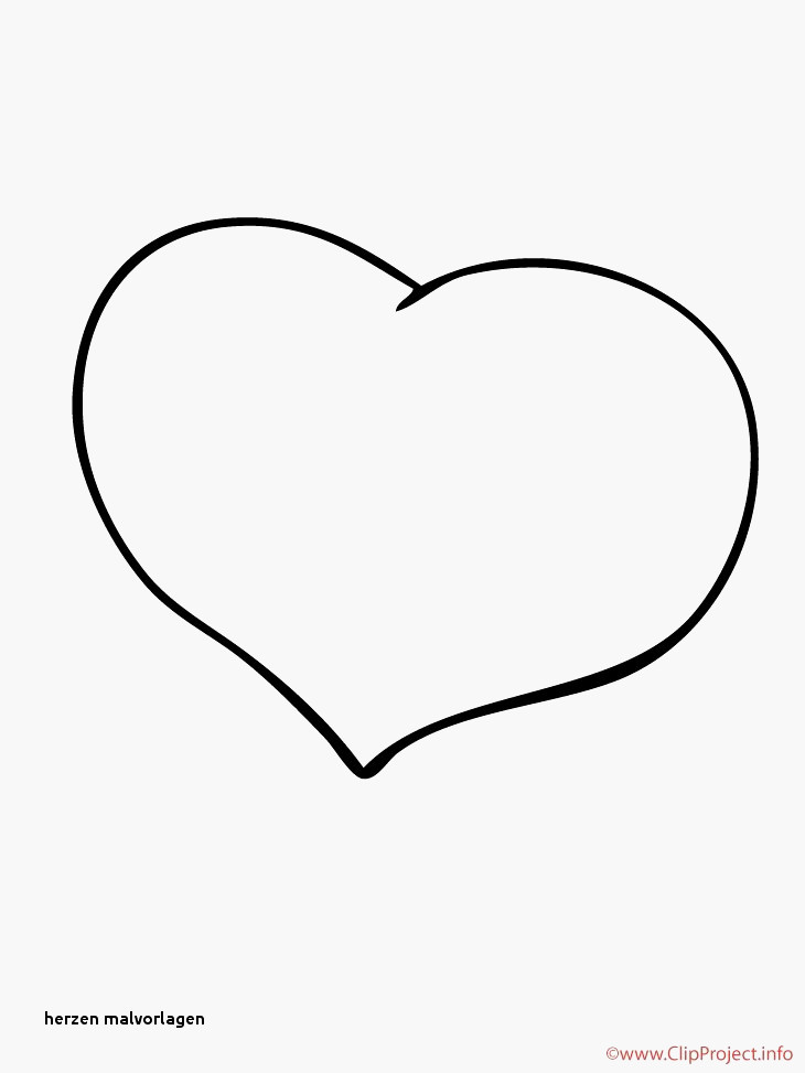 Rosen Mit Herzen Ausmalbilder Genial Ausmalbilder Herz Mit Rosen