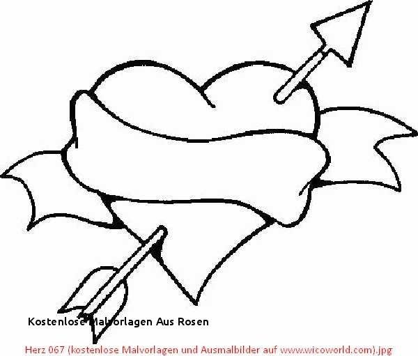 Rosen Mit Herzen Ausmalbilder Das Beste Von Kostenlose Malvorlagen Aus Rosen Herz Malvorlagen Schön Herzen Mit Fotografieren