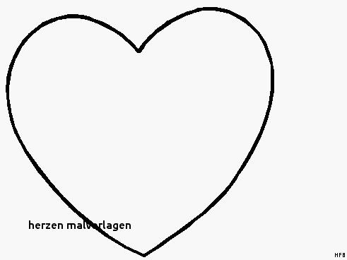 Rosen Mit Herzen Ausmalbilder Einzigartig Ausmalbilder Herz Mit Rosen Probe Frisches Herz Vorlage Zum Stock