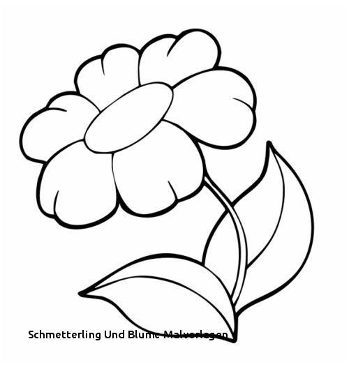 Rosen Mit Herzen Ausmalbilder Genial Ausmalbilder Blumen