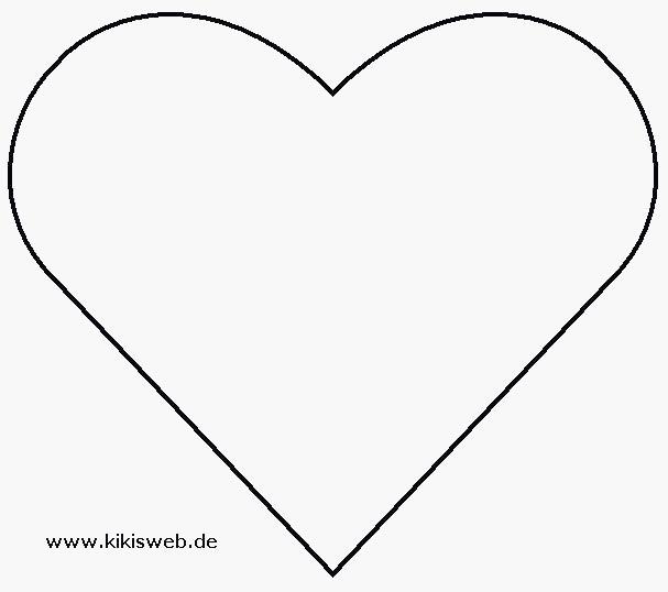 Rosen Mit Herzen Ausmalbilder Genial Ausmalbilder Herz Mit Rosen Probe Frisches Herz Vorlage Zum Fotos