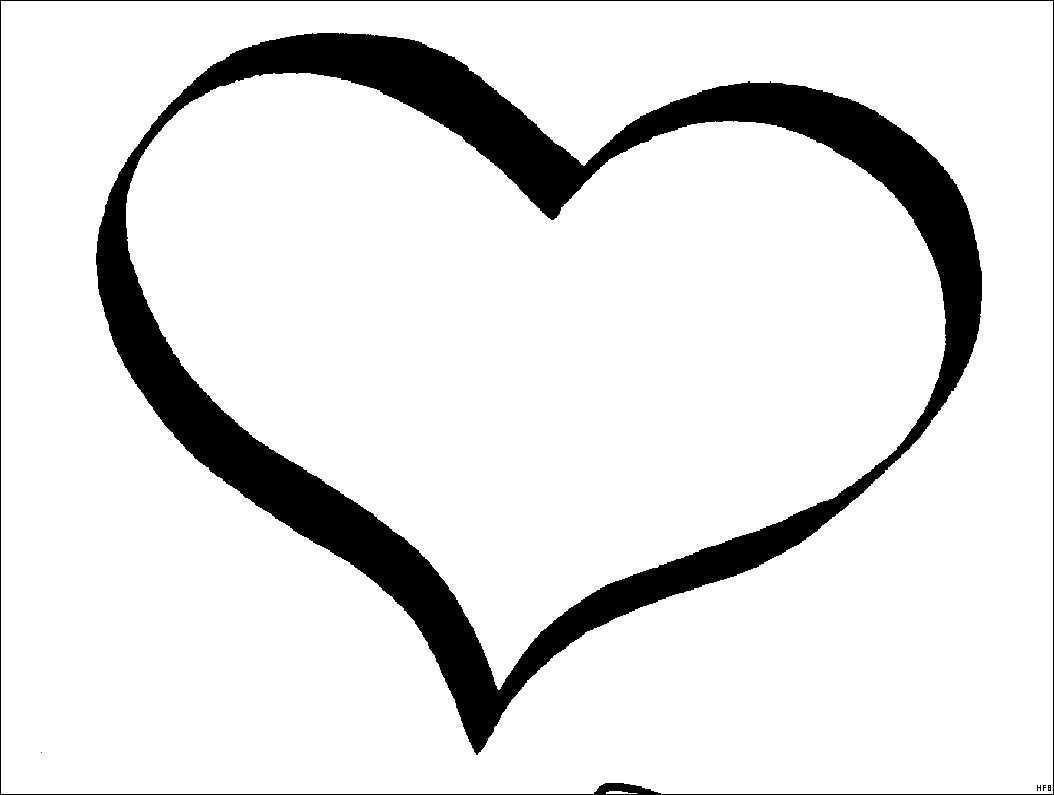 Rosen Mit Herzen Ausmalbilder Genial Rose Herz Malvorlage Bild Rosen Mit Herzen Ausmalbilder Schön Neues Bilder