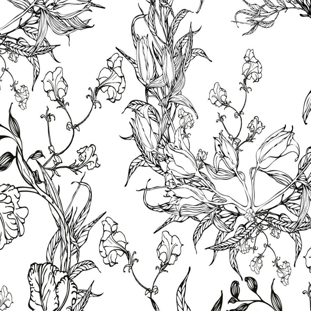 Rosen Zum Ausmalen Das Beste Von 48 Luxus Ausmalbilder Rosen Ranken Malvorlagen Sammlungen Stock