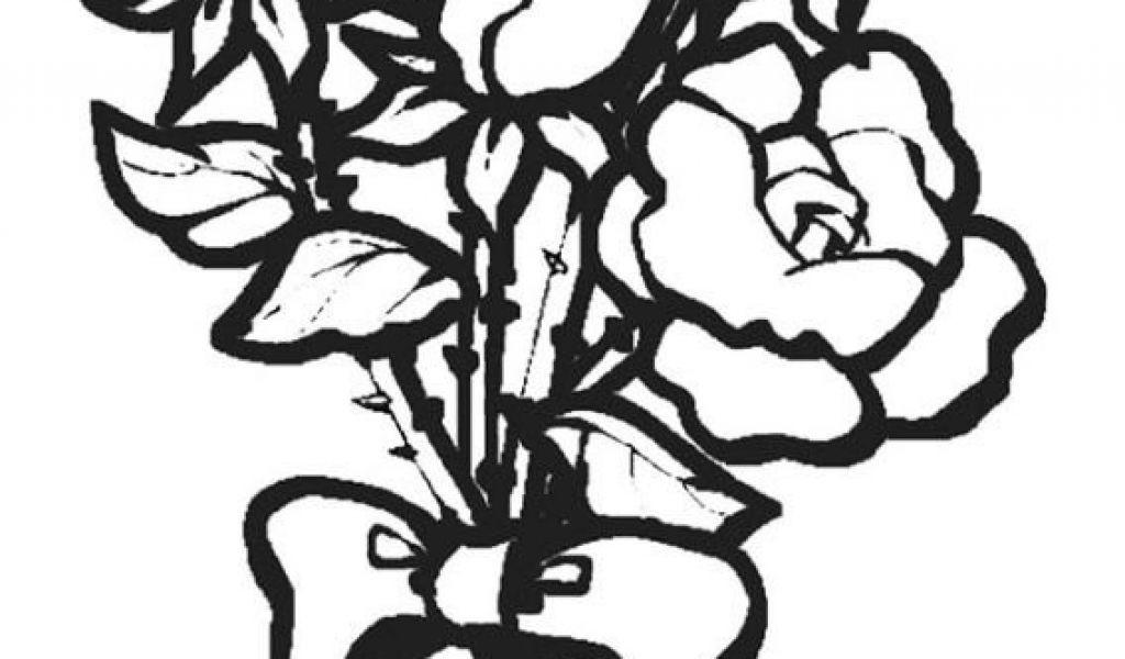 Rosen Zum Ausmalen Frisch Ausmalbilder Blumen Rose Tattoo Malvorlagen 17 Best Ausmalbilder Fotografieren