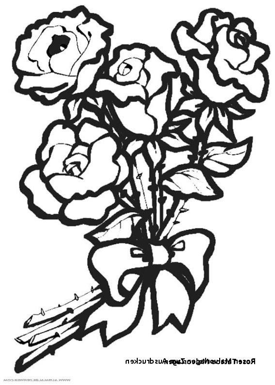 Rosen Zum Ausmalen Genial 34 Frisch Ausmalbilder Schwer – Malvorlagen Ideen Bilder