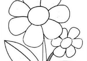 Rosen Zum Ausmalen Inspirierend Ausmalbilder Blumen Rosen Malvorlagen Zum Ausdrucken Ausmalbilder Bild