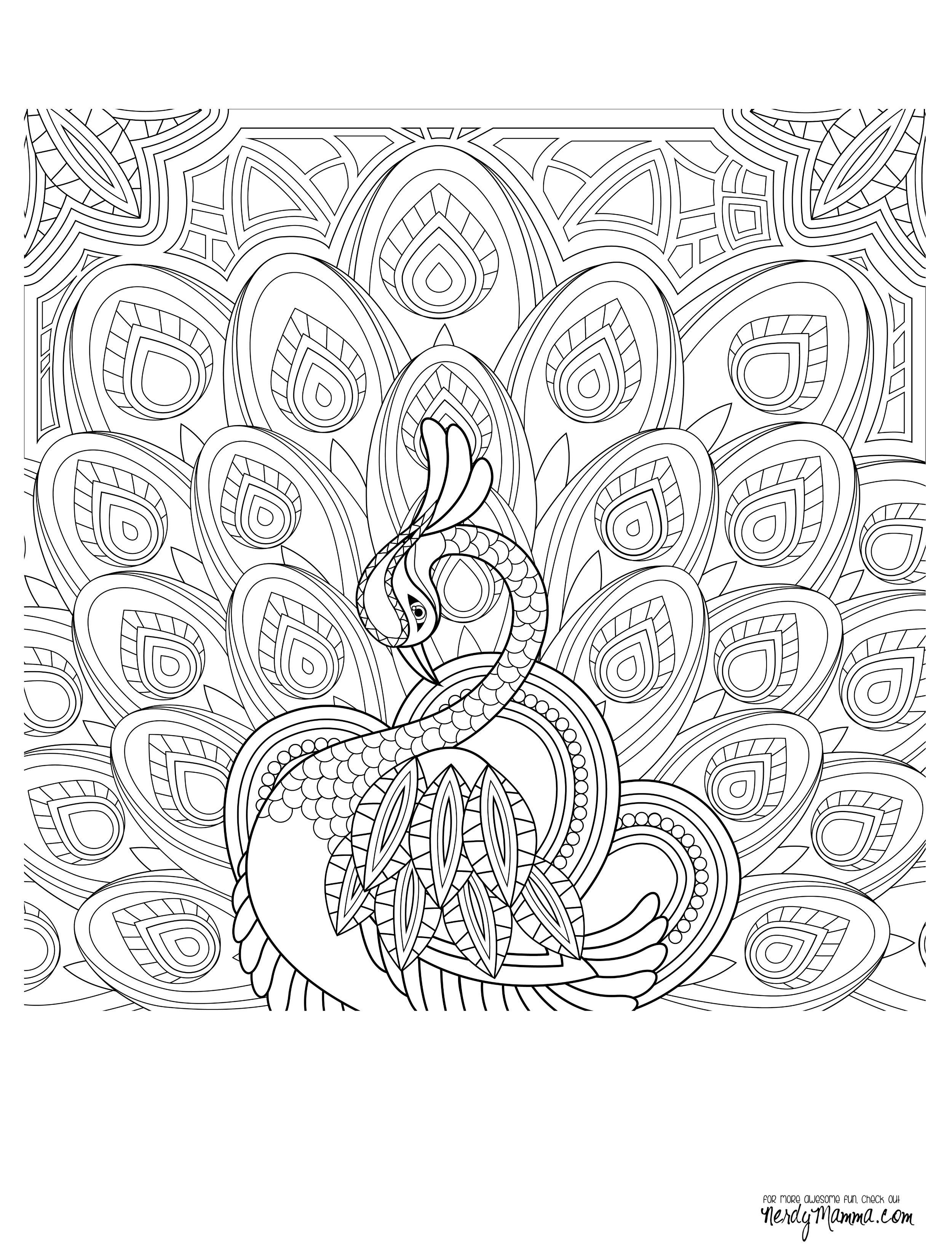 Rosen Zum Ausmalen Neu 40 Elegant Ausmalbilder Mandala Rosen Mickeycarrollmunchkin Bilder
