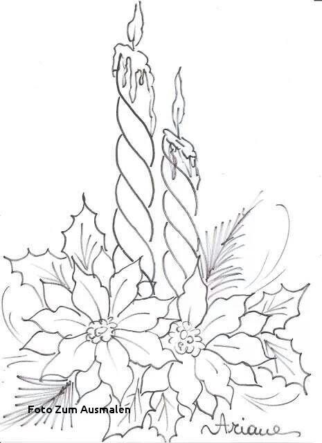 Rosen Zum Ausmalen Neu Ausmalbilder Blumen 30 Foto Zum Ausmalen Bilder