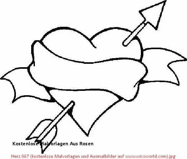 Rosen Zum Ausmalen Neu Kostenlose Malvorlagen Aus Rosen Malvorlagen Blumenmotive Schön Fotos