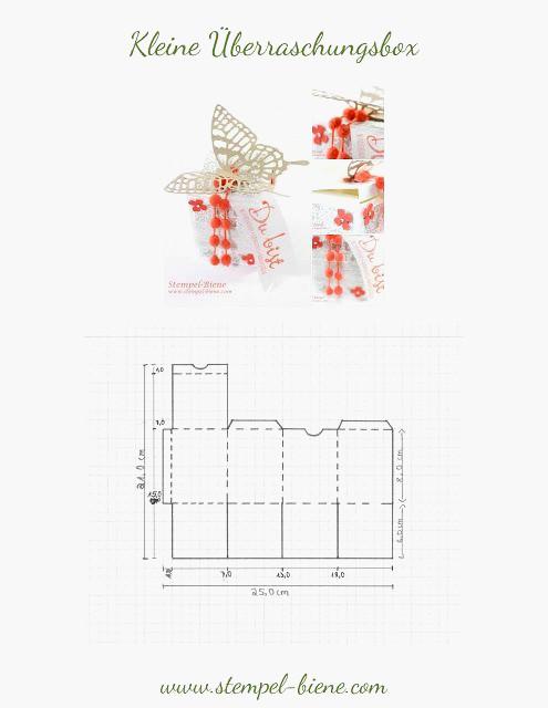 Rumpelstilzchen Bilder Zum Ausdrucken Einzigartig 27 Das Neueste Schachtel Vorlage Zum Ausdrucken Modell Fotografieren